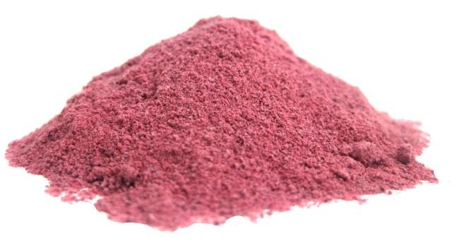 CherryPure Tart Cherry Extract