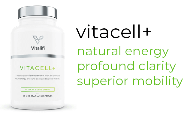 VitaCell +